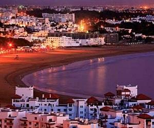 vostochnyj_kolorit_marokko_bez_vizy