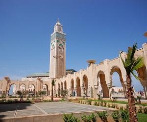 marokkanskij_gorod_kasablanka