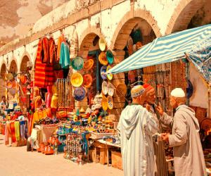 otdyx_s_detmi_v_marokko